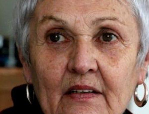 Maria Ester Livretti