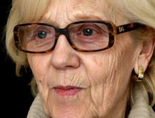 M.Antonia Berra