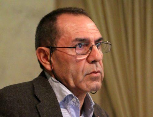 Piero Poretti