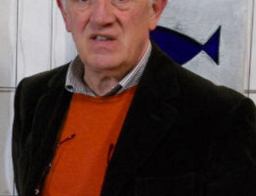 Enrico Berra