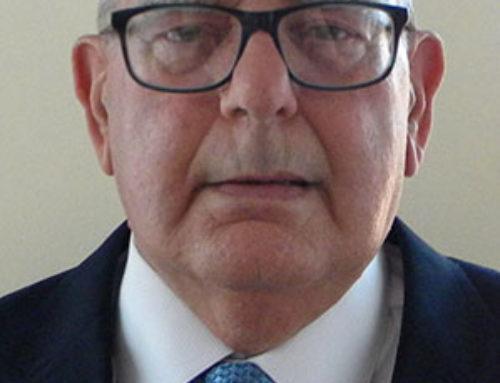Luigi Oldani
